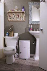 akord-in-bathroom-2